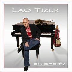 Lao Tizer