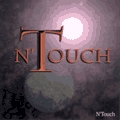 N-Touch