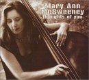 Mary Ann McSweeney