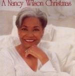 A Nancy Wilson Christmas