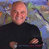 Joe Augustine