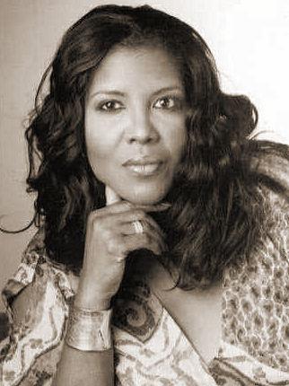 Denise Jordan Walker
