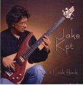 Jake Kot