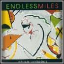 endlessmiles.jpg (8283 bytes)