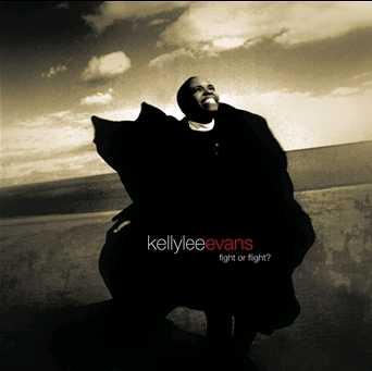 Kellylee Evans – Fight or Flight