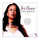 Jeri Brown