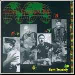Tom Teasley - Global Standard Time