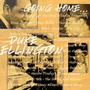 Going Home: A Tribute to Duke Ellington