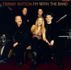 Tierney Sutton
