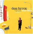 Don Byron Ivey Divey