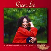 Maple Groove