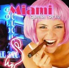 Gumbi Ortiz