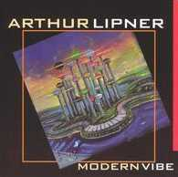 Arthur Lipner