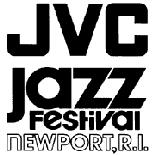 Newport Jazz 2003