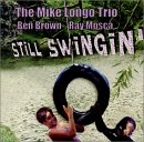 The Mike Longo Trio