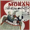 Jason Moran