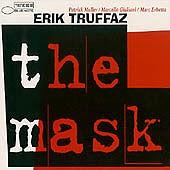 Erik Truffaz