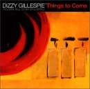 Dizzy Gillespie Alumni All-Star Big Band