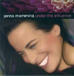 Jenna Mammina - Under the Influence