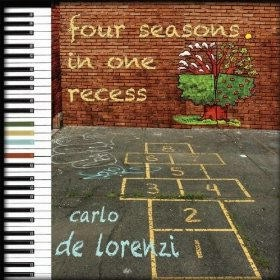 FOUR_SEASONS_IN_ONE_RECESS