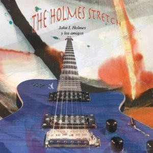 THE_HOLMES_STRETCH