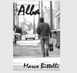 Alba_cover