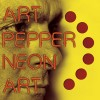 Art-Pepper--Neon-Art-Volume-1-album-cover