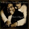 Basie and Beyond CD