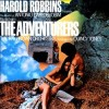 Music from The Adventures Soundtrack