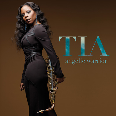 Tia-Fuller--Angelic-Warrior