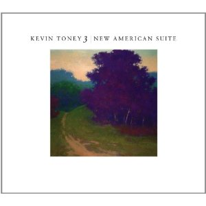 new american suite