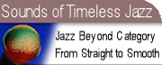 Click to visit Sounds of Timeless