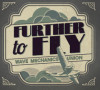 furthertofly