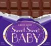 sweetsweetbaby