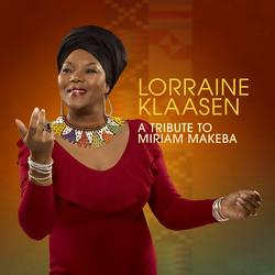 A Tribute To Miriam Makeba