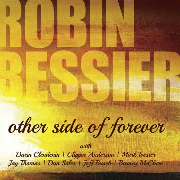 other side of forever