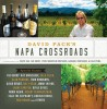 David Packs Napa Crossroads