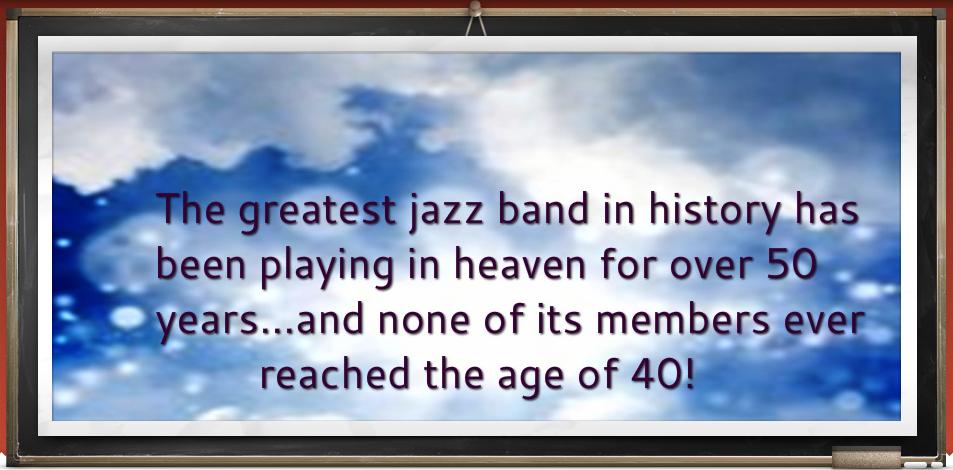 jazzgiants