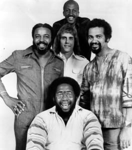 The_Crusaders_1977