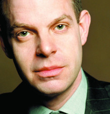 Bill Charlap Trio<br>Winningstad Theatre - Feb 21