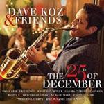 DaveKozHoliday2014
