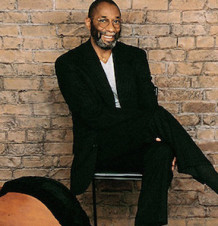 Ron Carter Trio<br>Newmark Theatre - March 1