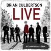 Brian Culbertson Live