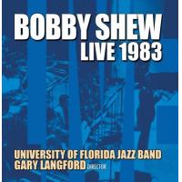 bobby shew live1983
